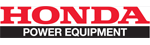 Logo Honda Power